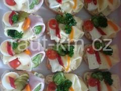 Chlebíčky -10