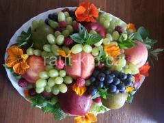 Ovocná mísa -04