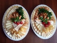 Sýrová mísa - 04